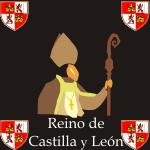 Obispocastilla.png
