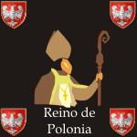 Obispopolonia.png