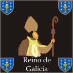 Obispogalicia.png