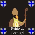 Obispoportugal.png