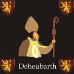 Obispodeheubarth.png