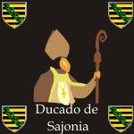 Obisposajonia.png