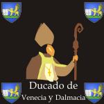 Obispovenecia.png