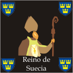 Obisposuecia.png