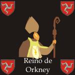 Obispoorkney.png