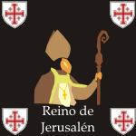 Obispojerusalen.png