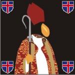 Obispoislandia