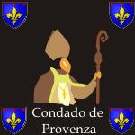 Obispoprovenza.png