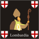Obispolombardia.png