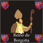 Obispoborgona.png