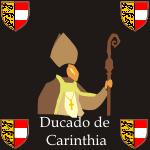 Obispocarinthia.png