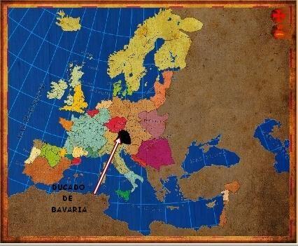 Mapa Bavaria.jpg