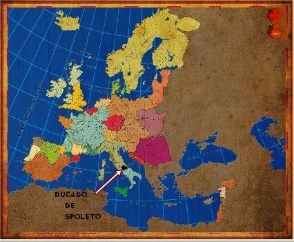 Mapa Spoleto.jpg