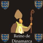Obispodinamarca.png