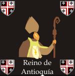 Obispoantioquia.png