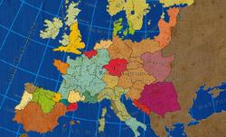 Noticiaregiones.png