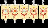 Obispospisa