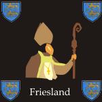 Obispofriesland.png
