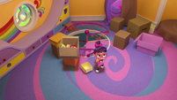 101a - Abby in her room (full view)