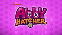 Theme - Abby Hatcher logo