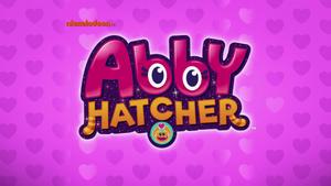 Theme - Abby Hatcher logo.png