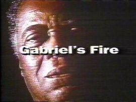Gabriel's Fire .jpg