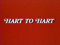 Hart to Hart .jpg