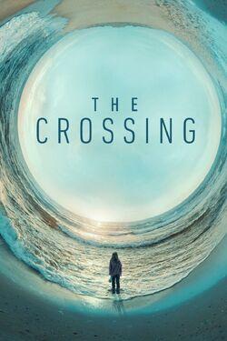 The Crossing poster.jpg