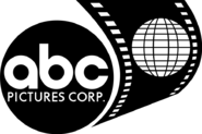 ABC Pictures Corp. Logo