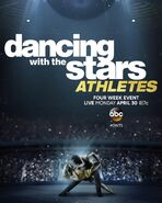 DWtS s26 poster
