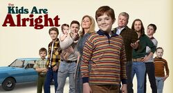 The Kids Are Alright titlecard.jpg