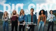 Big Sky Cast ABC Teaser 2
