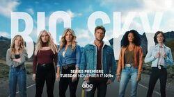 Big Sky Cast ABC Teaser 2
