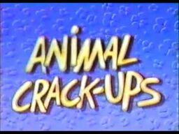 Animal Crack-Ups.jpg