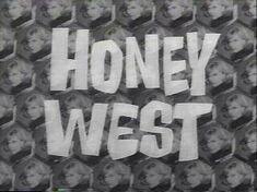 Honey West .jpg