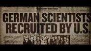 Marvel's Agent Carter Trailer (Season 1)