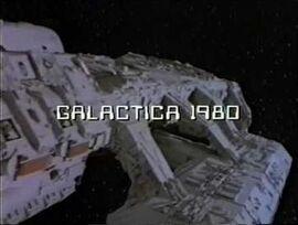 Galactica 1980 .jpg