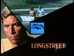 Longstreet.jpg