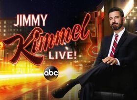 Jimmy Kimmel Live! .jpeg