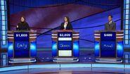 Jeopardy.2021.06