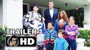 SINGLE PARENTS Official Trailer