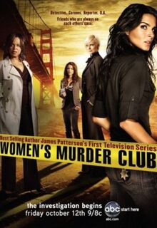 Women's Murder Club .jpg