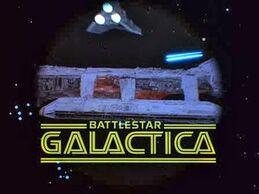 Battlestar Galactica.jpg