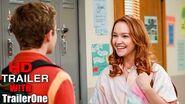 """The Goldbergs Season 8 Episode 01 Teaser Promo """"Airplane!"""""""