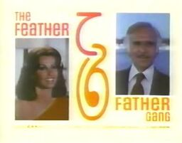 The Feather and Father Gang .jpg