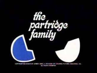 The partridge family.jpg