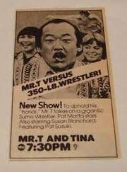 Mr. T and Tina .jpeg