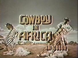 Cowboy in Africa .jpg