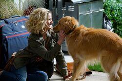 Jean with dog.jpg
