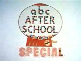 ABC Afterschool Special .jpg